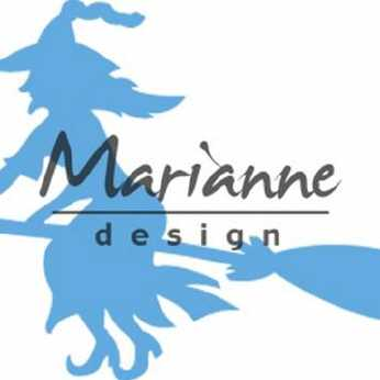 Marianne Design Craftables CR1219
