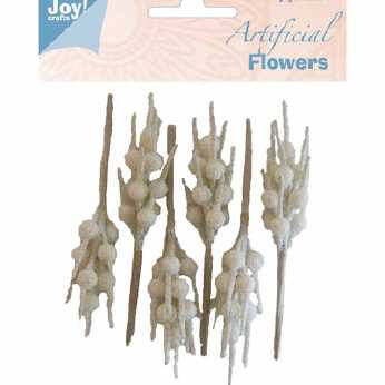 Joy Crafts Blumen