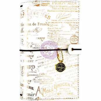 Harry Potter Planner Set