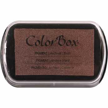 ColorBox Pigment Stempelkissen Willow