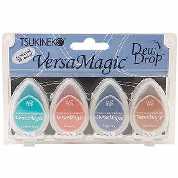 VersaMagic Dew Drop Set Southwest