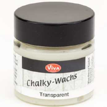 Americana Cream Wax golden brown
