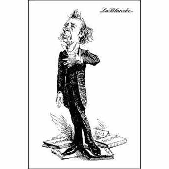Sarah Kay Clear Stamp Chloe in the autumn wind