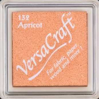 VersaCraft Mini Stempelkissen Rose Pink
