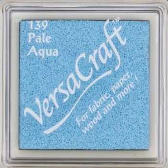 VersaCraft Mini Stempelkissen Mint Green