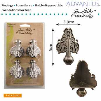 Tim Holtz Craft Pick
