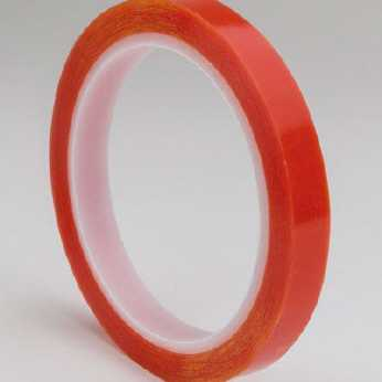 Extra Sticky Tape 15 mm