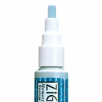 ZIG 2 Way Glue Chisel (Long)