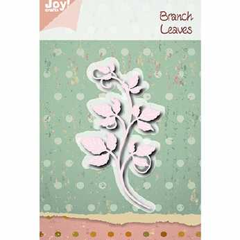 Joy Crafts Stanze Nr. 682
