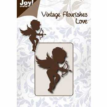 Joy Crafts Stanze Nr. 584