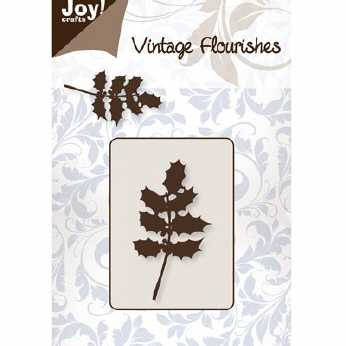 Joy Crafts Stanze Nr. 587