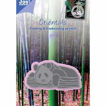 Joy Crafts Stanze Nr. 769