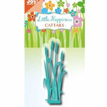 Joy Crafts Stanze Nr. 1339